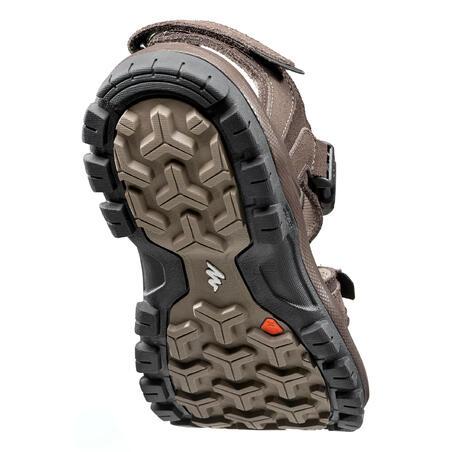 Sandales de randonnée NH120 - Hommes