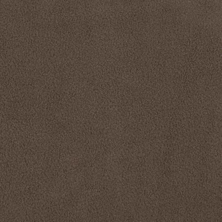 HUNTING 3-IN-1 WARM WATERPROOF JACKET 300 - CAMOUFLAGE BROWN