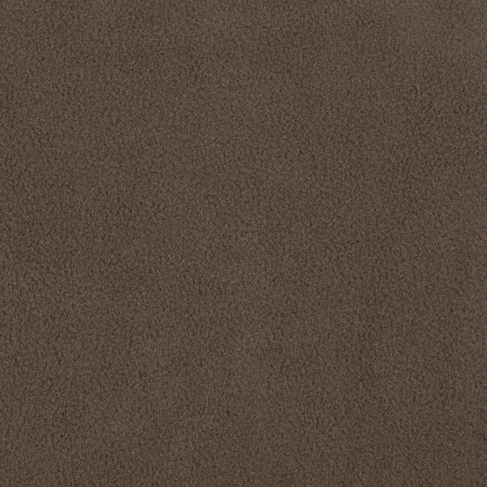 Veste chasse imperméable Posikam 300 - 161618