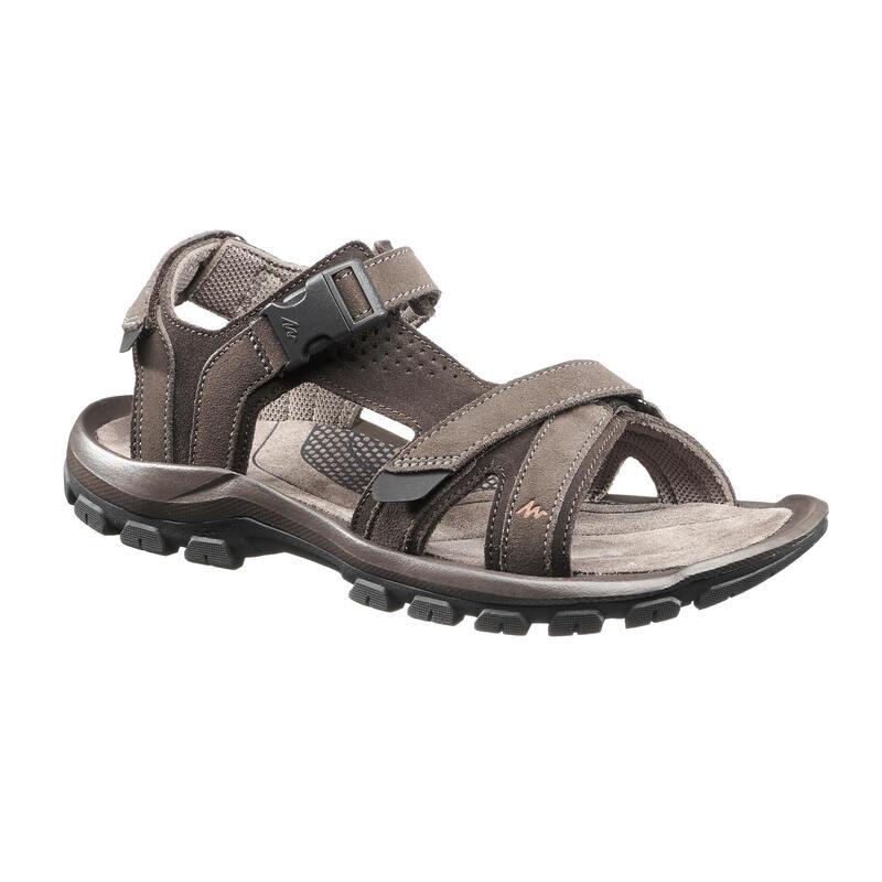 Sandale drumetie