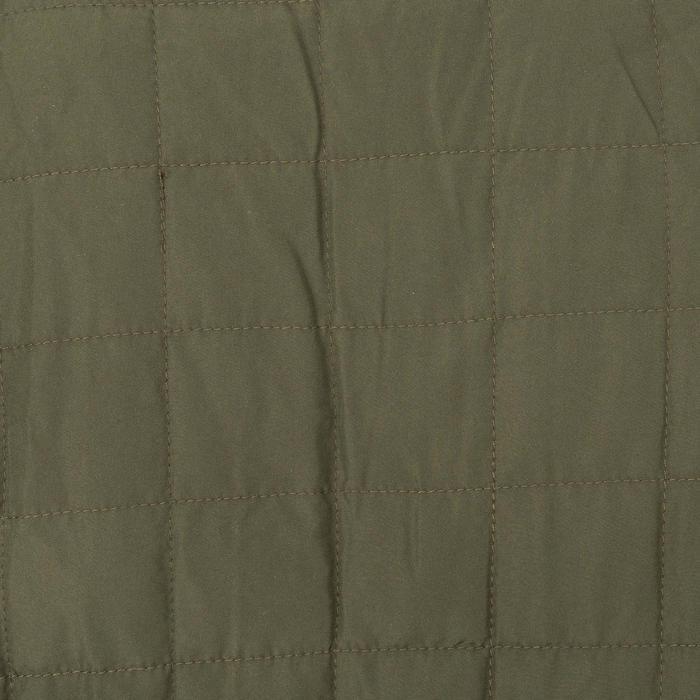 Veste chasse silencieuse Sibir 900 CAMOFLUO - 161642