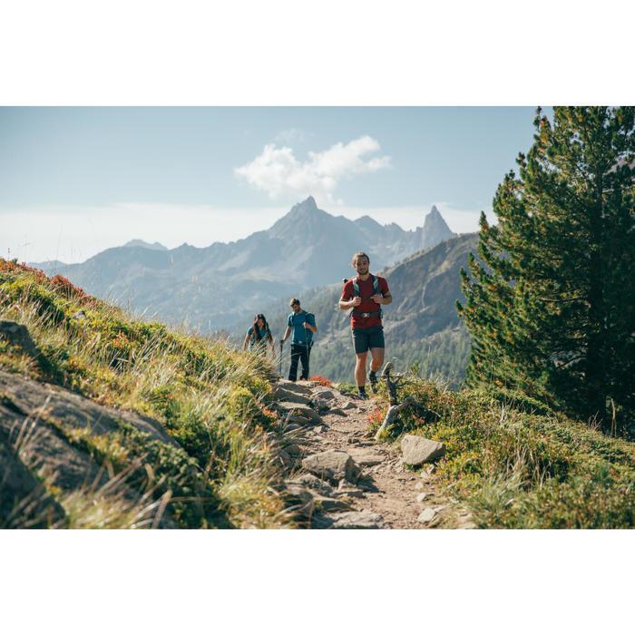 Short de randonnée montagne - MH100 - Homme