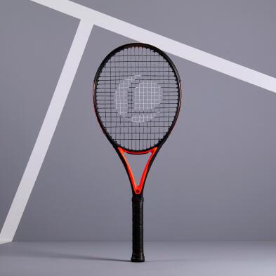 Tennisschlaeger-TR990-Pro.jpg