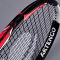 DĚTSKÉ TENISOVÉ RAKETY RAKETOVÉ SPORTY - TENISOVÁ RAKETA TR900 ARTENGO - Tenis