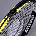 DĚTSKÉ TENISOVÉ RAKETY RAKETOVÉ SPORTY - TENISOVÁ RAKETA TR900 25 ARTENGO - Tenis