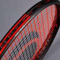 BAŞLANGIÇ SEVİYESİ / ORTA SEVİYE RAKETLER YETİŞKİN Tenis - TR560 LITE RAKET ARTENGO - Tenis Ekipmanları
