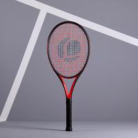 TR560 Lite Adult Tennis Racquet - Black