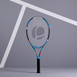 TR530 25 Kids' Tennis Racket - Blue