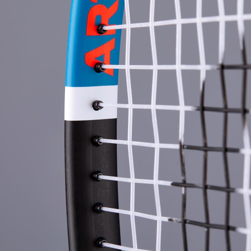 TR530 25 Kids' Tennis Racket - Blue