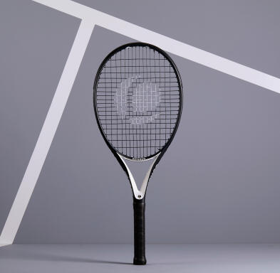 Tennisschlaeger-TR500-Oversize.jpg