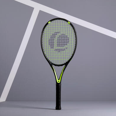 Tennisschlaeger-TR160-Graph.jpg