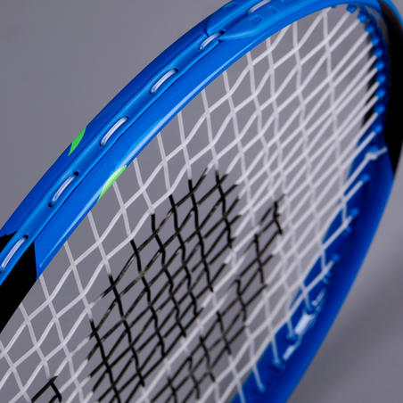 "Kids' 23"" Tennis Racket TR130 - Blue"