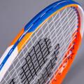 DĚTSKÉ TENISOVÉ RAKETY RAKETOVÉ SPORTY - DĚTSKÁ TENISOVÁ RAKETA 130 19 ARTENGO - Tenis