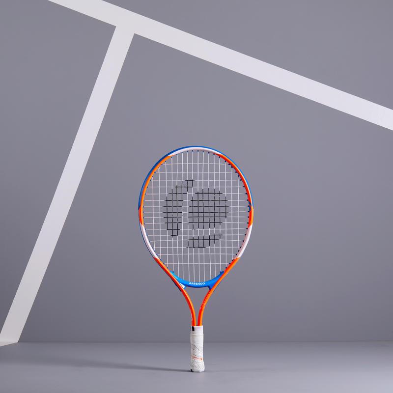 TR130 Size 19 Kids' Tennis Racket