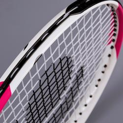 "Kids' 23"" Tennis Racket TR130 - Pink"