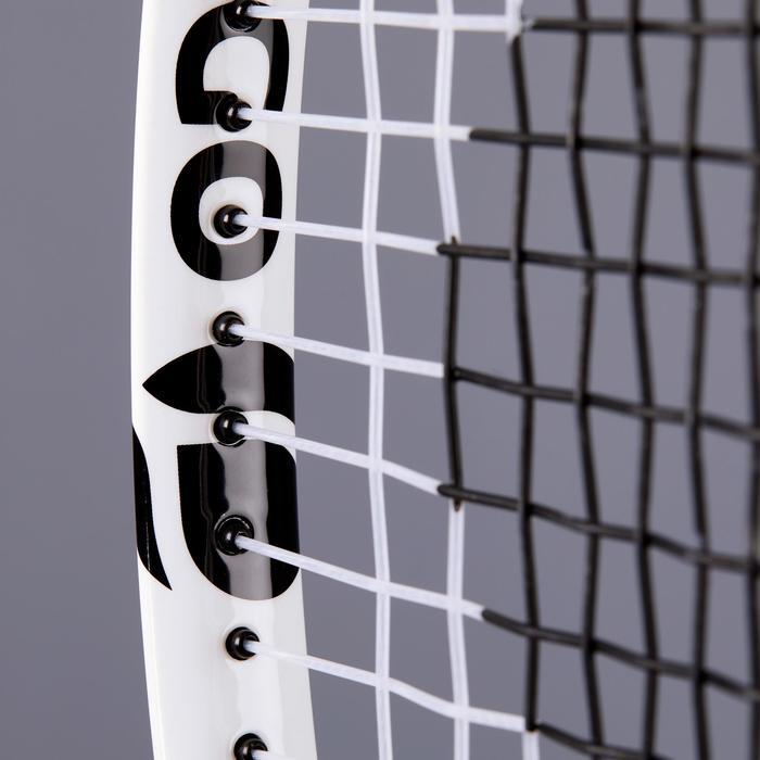Tennisschläger TR130 23'' besaitet Kinder
