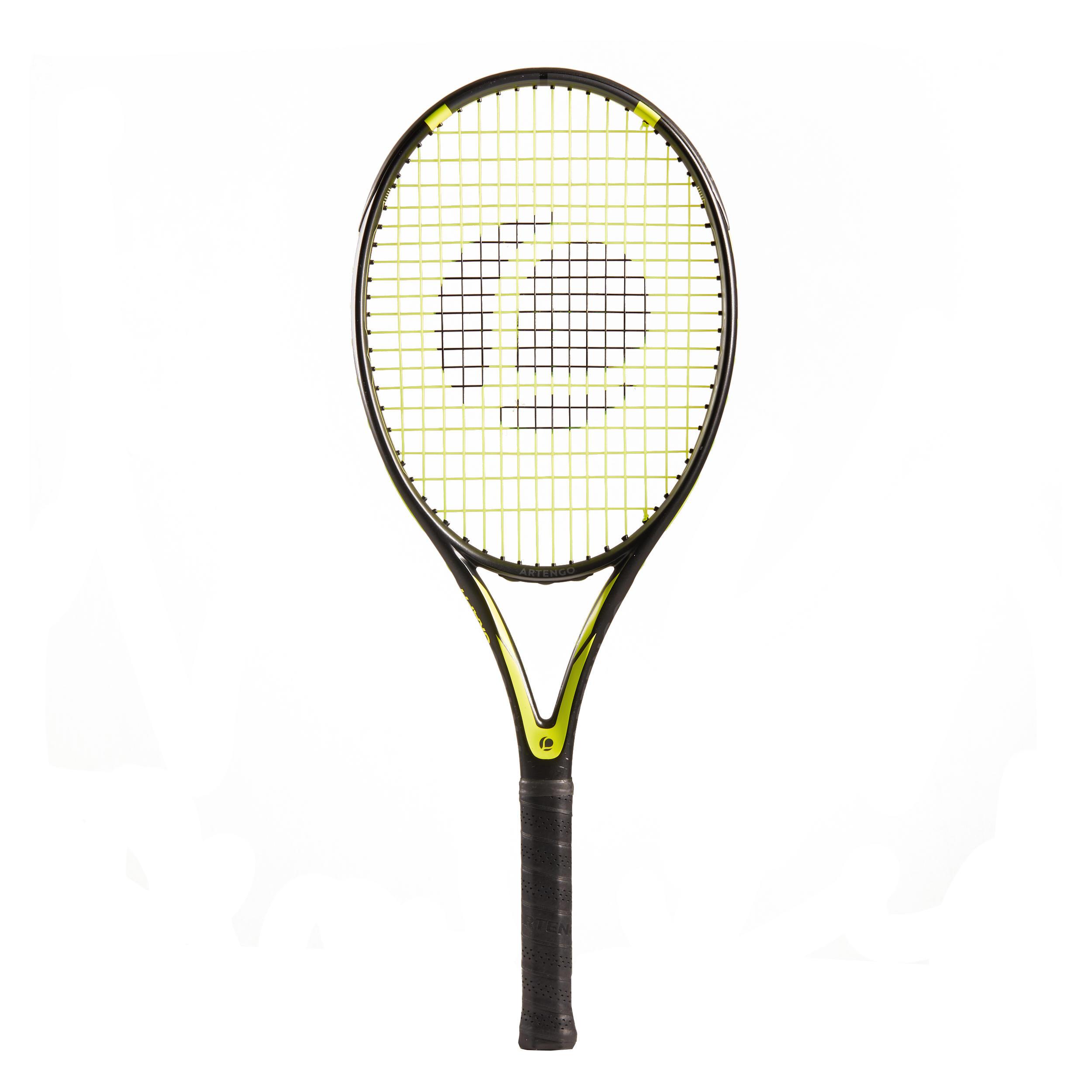 Rachetă Tenis TR160 Graph imagine
