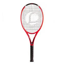 TR160 Graph Adult Tennis Racket - Orange