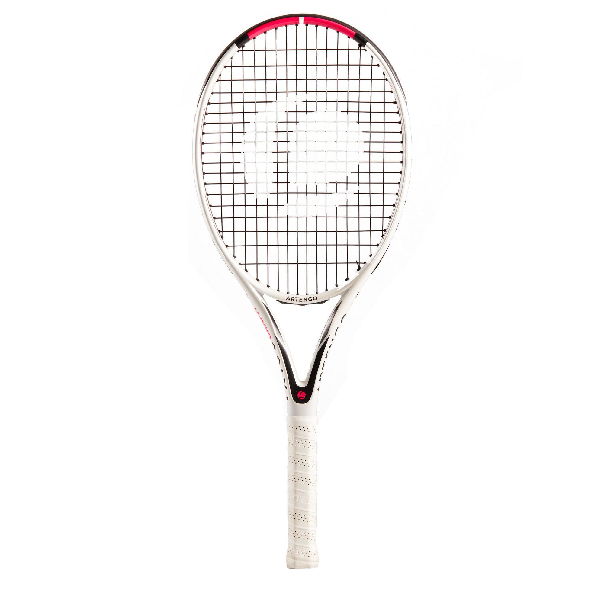 Comprar Raquetas de Tenis online  cdade5c350230