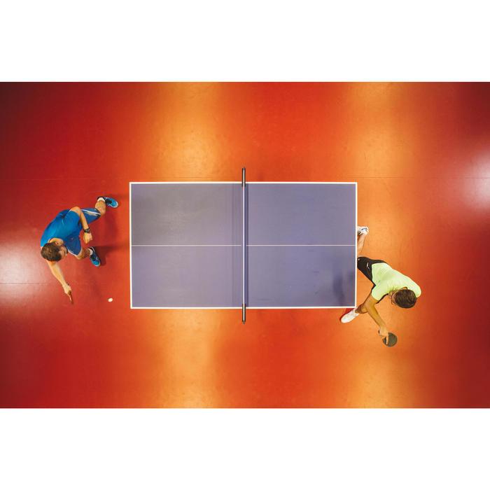 RAQUETTE DE TENNIS DE TABLE EN CLUB TTR 530 5* SPIN