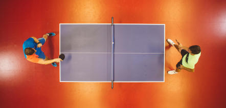 comment-choisir-une-table-de-tennis-de-table.jpg
