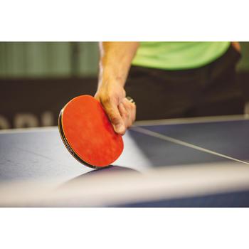 Fita de Proteção para Raquete de Ping Pong TTA 5 Metros