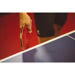 Kantenband TTA Tischtennisschläger-Schutz 5 Meter