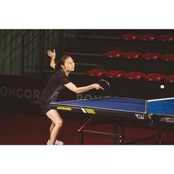 Tischtennisschläger TTR930 All 6*