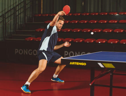 pongori-comment-choisir-une-table-de-tennis-de-table-academique.jpg