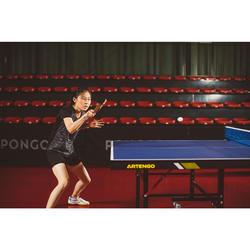 TTR 990 OFF 6* Club Table Tennis Bat + Cover