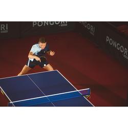 Tischtennisschläger Vereinsspiel TTR990 OFF6*