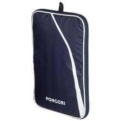 TTC 500 Bat Cover - Navy Blue