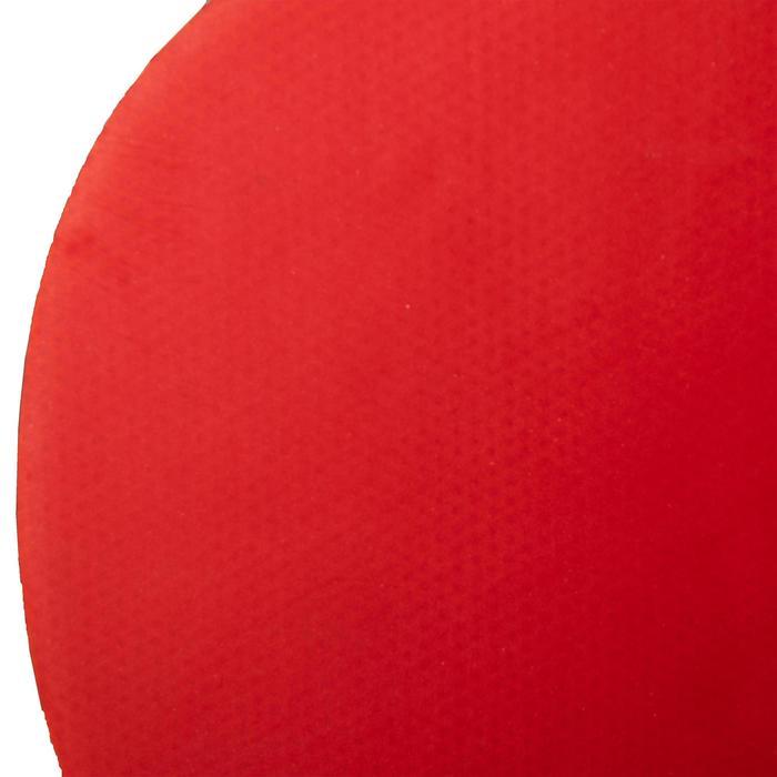 Table Tennis School Bat TTR 100 3* Allround C-Pen