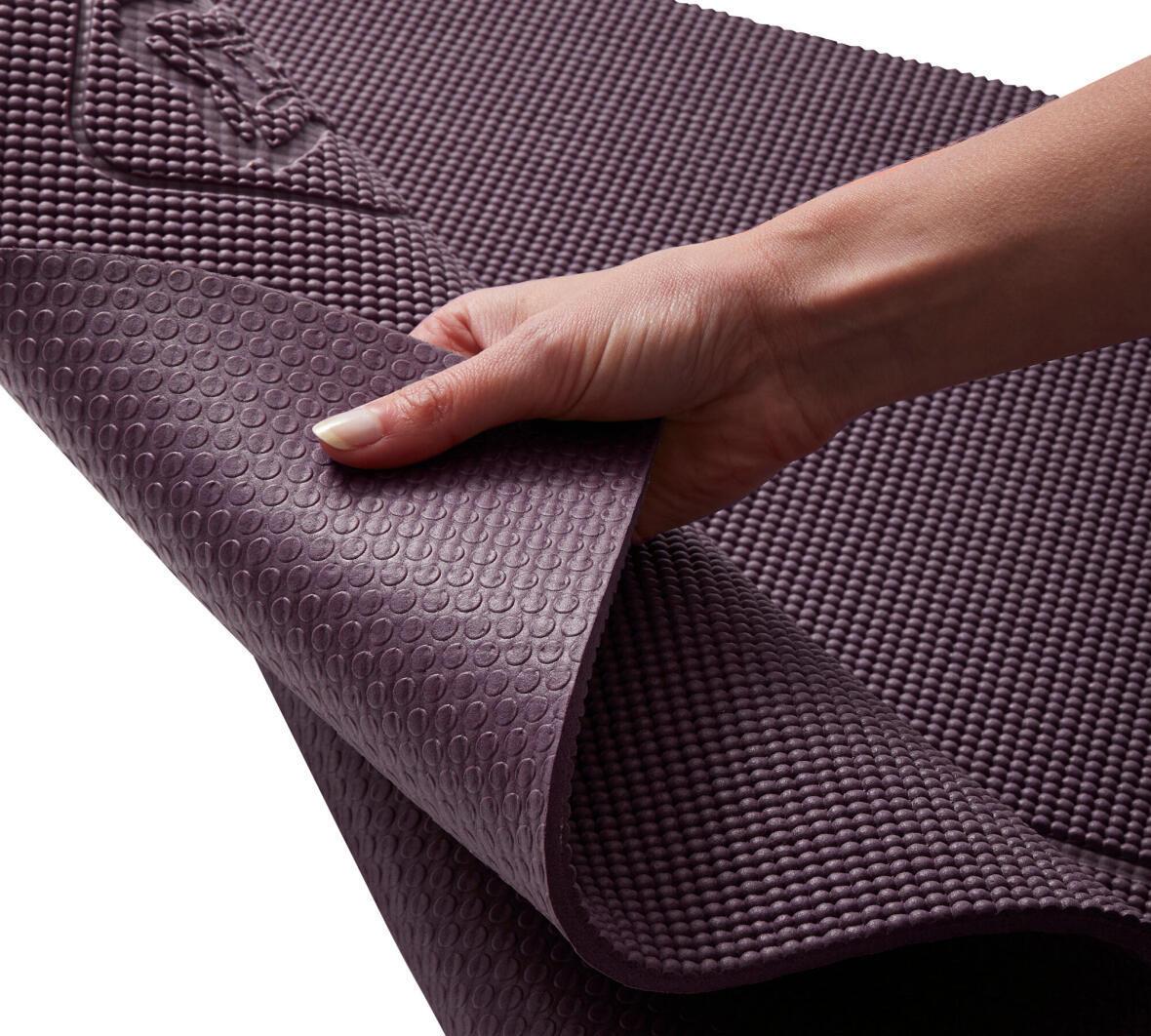 DOMYOS Studio Yoga Mat 5 mm