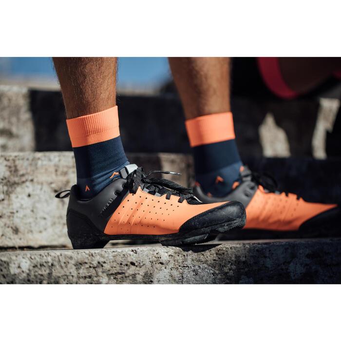 RoadR 520 Socks