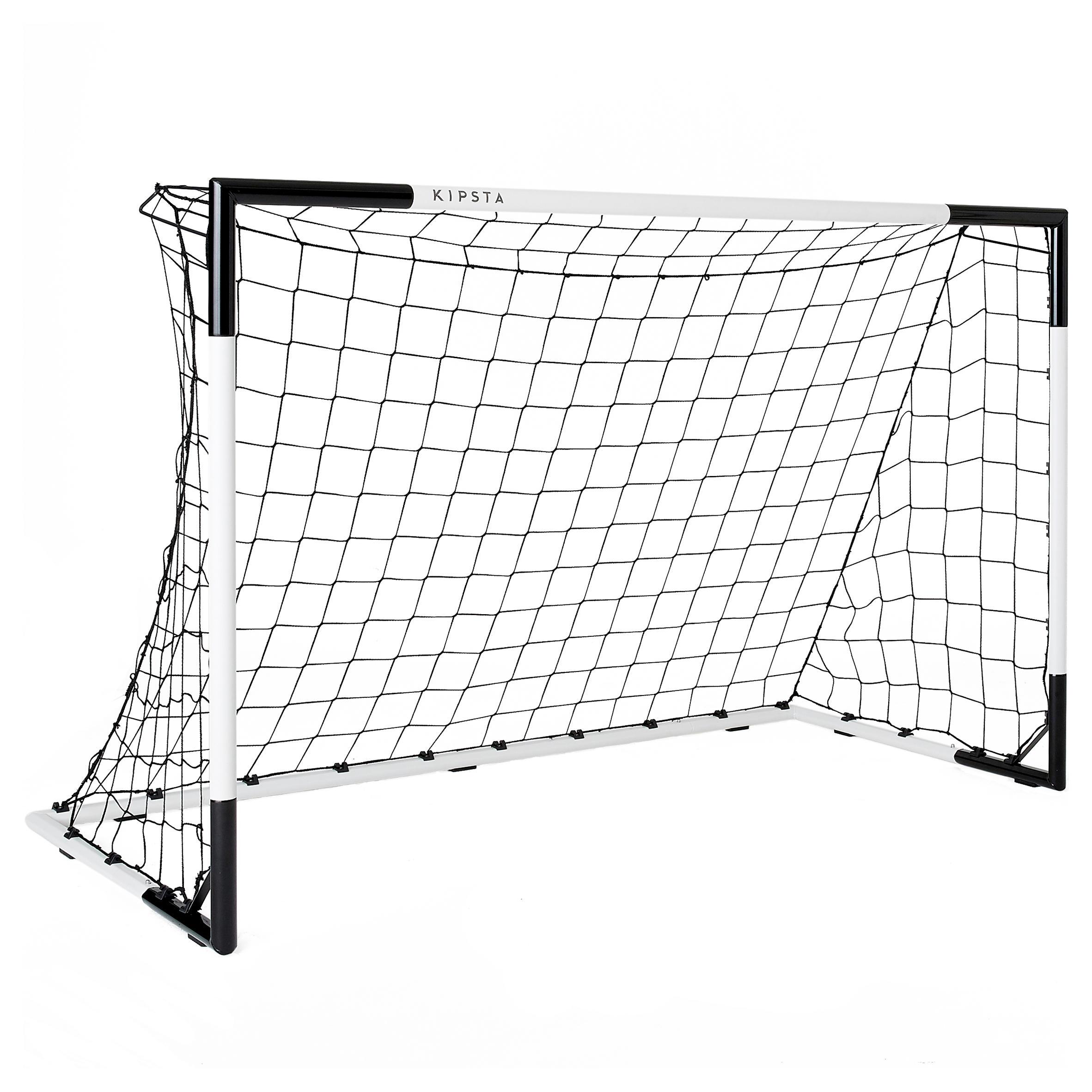 Poartă fotbal SG500 Mărimea M