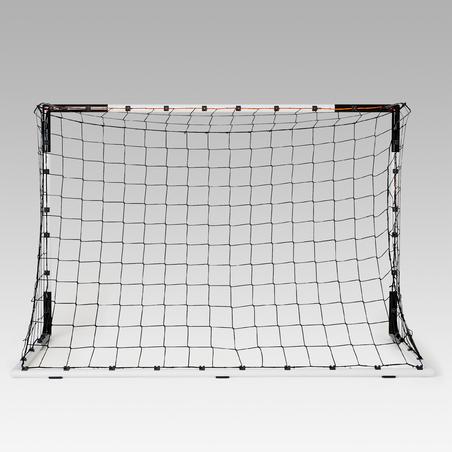 But de soccer SG 500 taille M