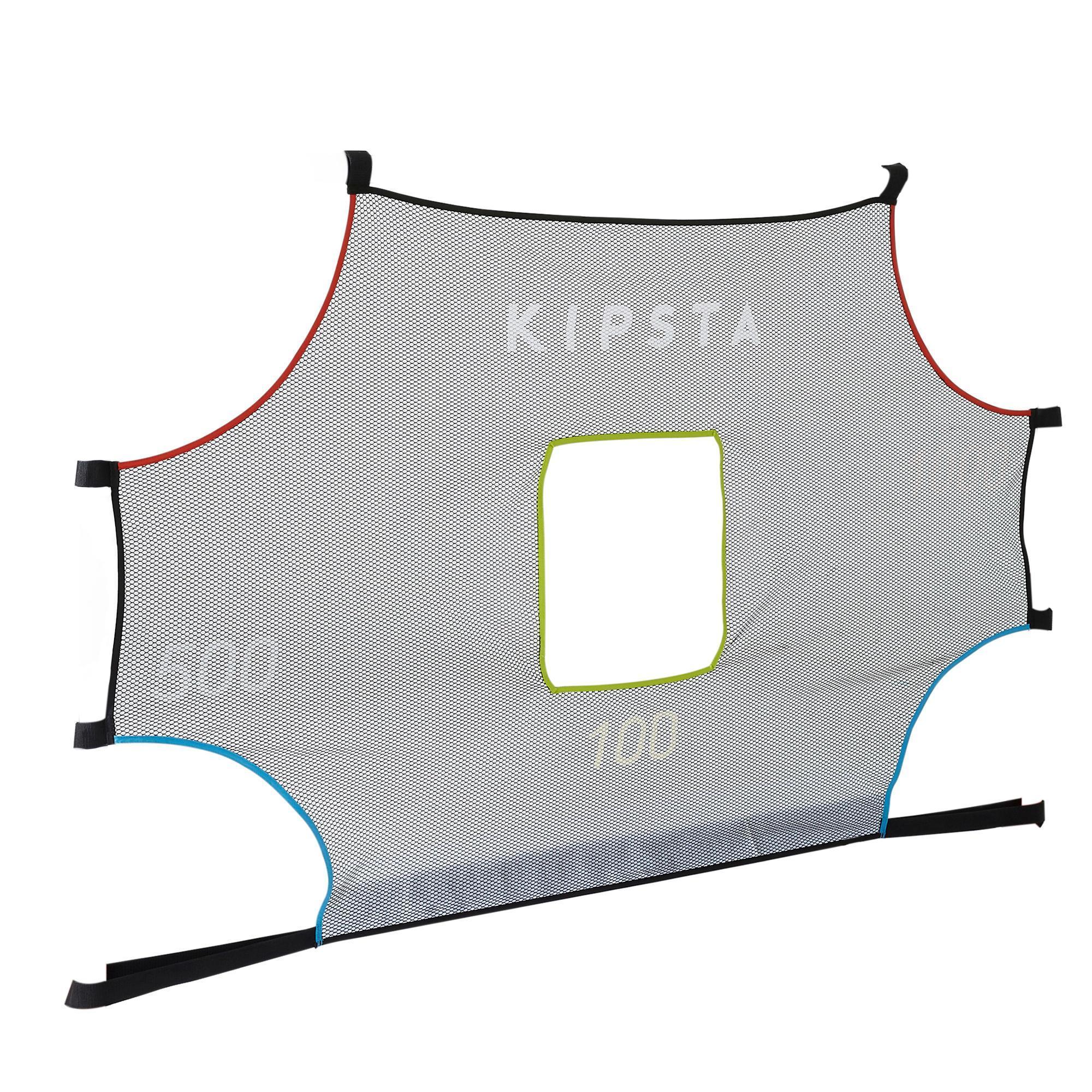 Kipsta Precisiedoek voor de classic goal 500 maat M 2x1,30 m