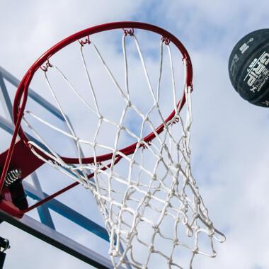 Basketball_Vorteile_Titel
