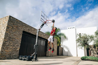 basketball_panneau_kipsta