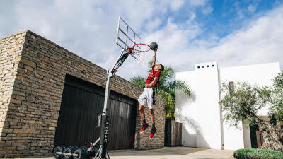 thub_basketball_panneau_kipsta.jpg
