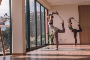 conseils_banner_cc_yoga_accessoires_teaser