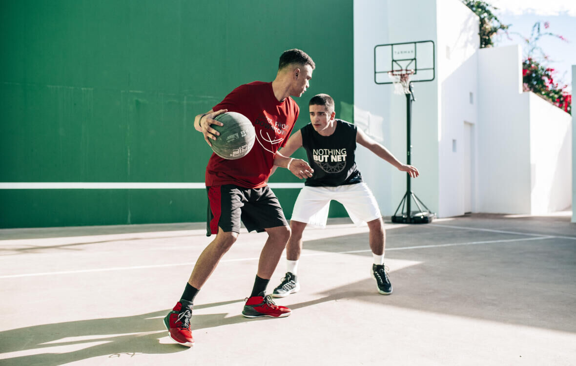 Sport et confiance en soi : vos témoignages et nos conseils