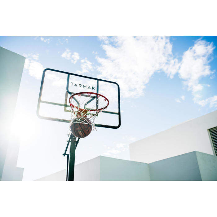Basket B700 Pro (2.40 - 3.05 meter)