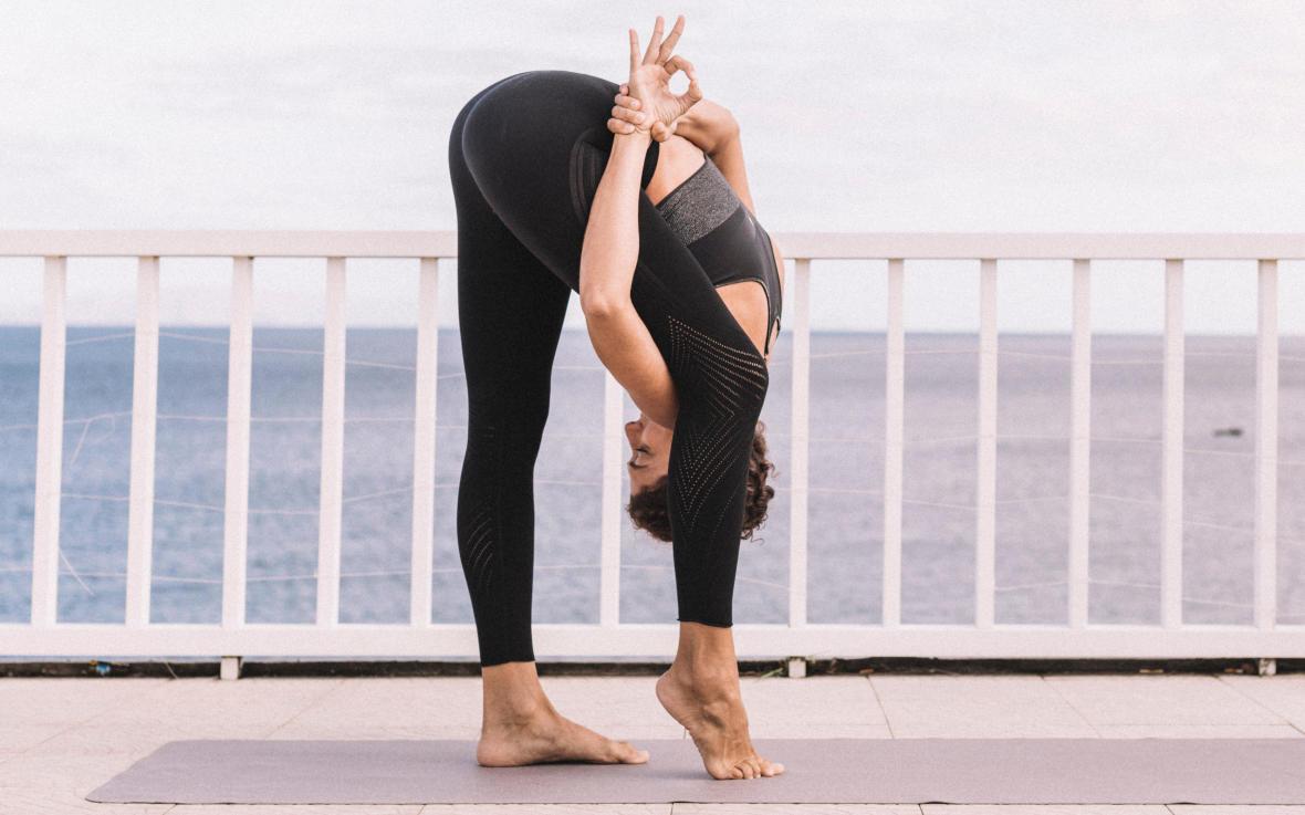 tapis_yoga_pliable