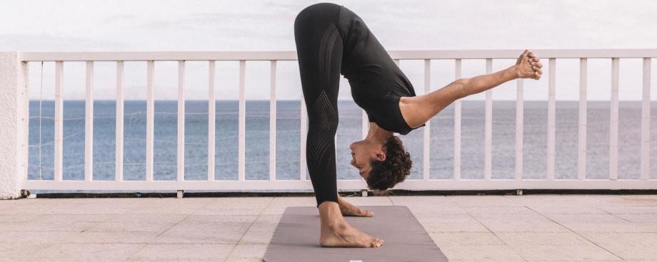 Quel type de yoga dynamique choisir banniere 5d5ad0b6e8d