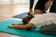 teaser yoga yoga enfant s2