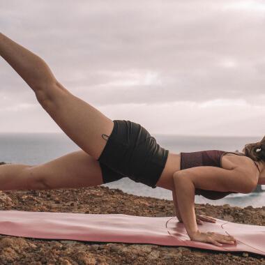 découvrez_vinyasa_yoga_banniere
