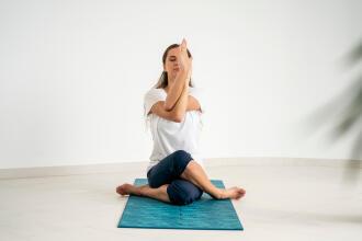 zen au quotidien