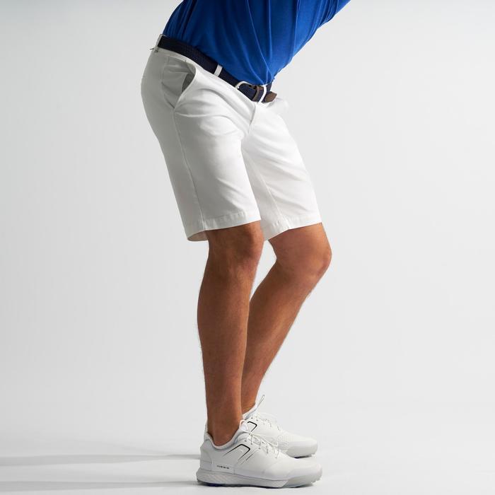 ed9727ee2b9b1f Golf Bermuda Shorts Herren | Inesis | DECATHLON